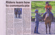 Wairarapa News-November 2014