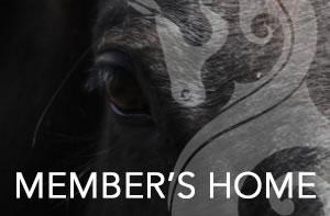 members-home
