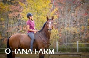ohana-farm