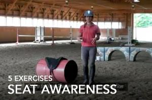 seat-awareness