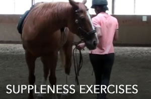 suppleness-exercises