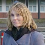 Sandra Kooijstra