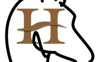 Press Release: Holistic Horse fans have spoken! March 2016