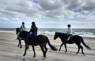 FDH Beach ride clinic Oct 1